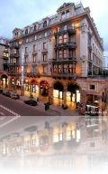 Hotel Bristol Palace 9